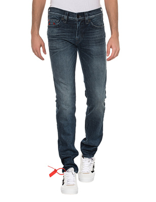 TRUE RELIGION Rocco 34 Blue