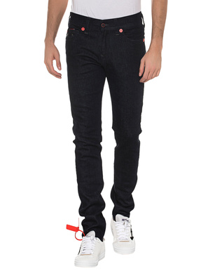 TRUE RELIGION Rocco 34 Relaxed Blue