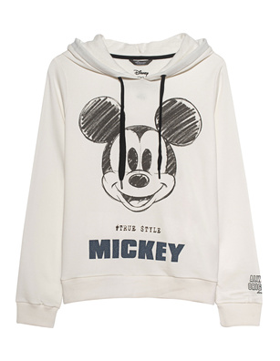 PRINCESS GOES HOLLYWOOD Mickey True Style Off-White
