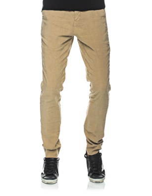 HANNES ROETHER TRA21CK Beige