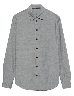 HANNES ROETHER Chic Grey