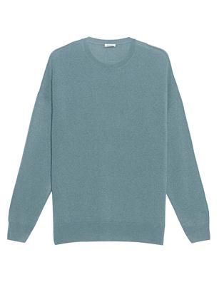iHEART Lica Knit Blue