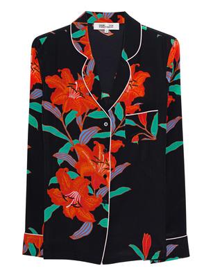DVF Diane von Furstenberg Argos Multicolor