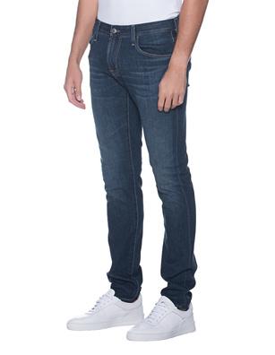 AG Jeans Dylan Dark Blue