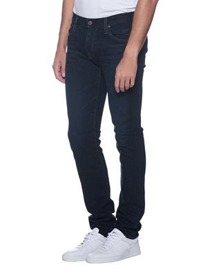 AG Jeans Dylan Scot Dark Blue