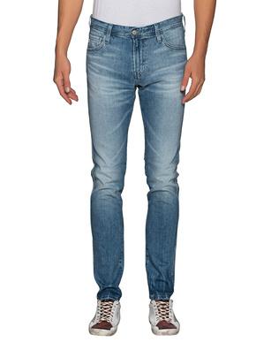AG Jeans Dylan Blue