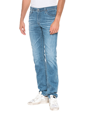 AG Jeans Graduate Light Blue