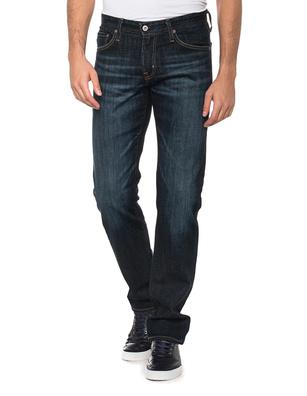 AG Jeans Graduate Blue