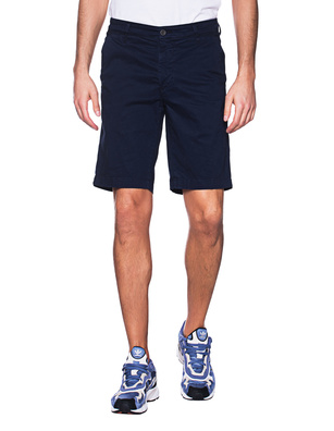 AG Jeans Griffin Chino Shorts Navy