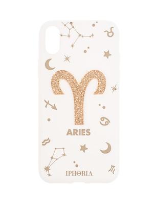 Iphoria Case iPhone X Aries