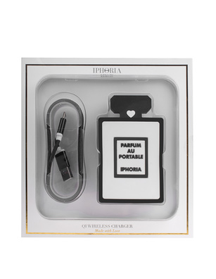 IPHORIA Charger Parfum