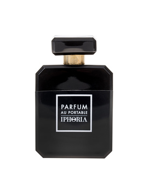 IPHORIA Parfum No.1 Black Gold