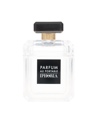 IPHORIA Parfum No.1 White Gold