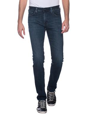 AG Jeans Tellis Modern Slim Navy