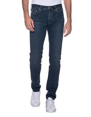 AG Jeans Tellis Blue