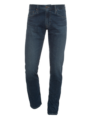 AG Jeans Tellis Modern Slim Blue