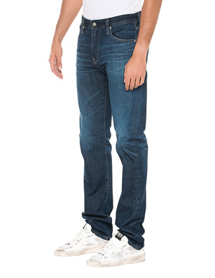 AG Jeans Everett Blue