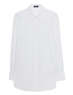 STEFFEN SCHRAUT Basic Collar White