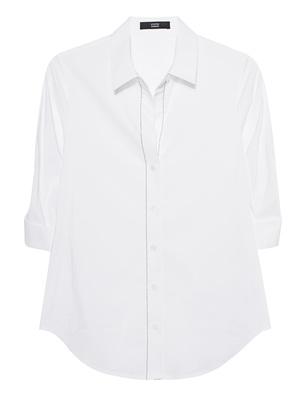 STEFFEN SCHRAUT Basic Pearl White