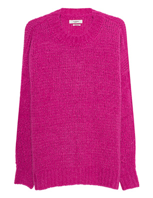 Isabel Marant Étoile Fluffy Sayers Pink