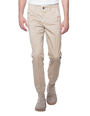 MYTHS Pure Cotton Beige