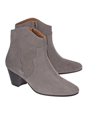 Isabel Marant Étoile Dicker Grey