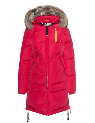PARAJUMPERS Long Bear Red
