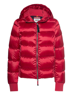 PARAJUMPERS Mariah Red PARAJUMPERS ...