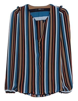 STEFFEN SCHRAUT Stripes Multi Multicolor