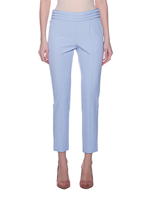 STEFFEN SCHRAUT Leggings Lightblue