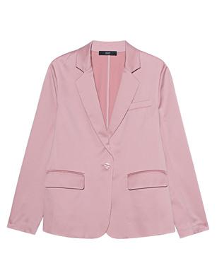 STEFFEN SCHRAUT Classy Blush