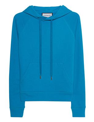ROQA Basic Turquoise