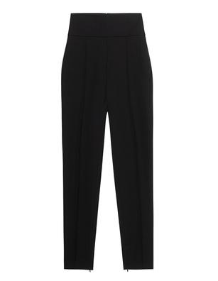 ALEXANDRE VAUTHIER Pants Black