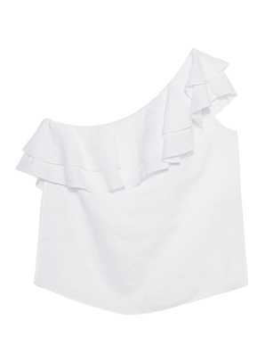 Isabel Marant Étoile Thomy White