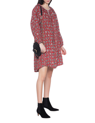 Weibe kleider online bestellen