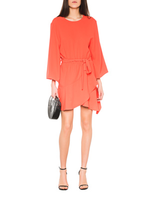 IRO Layer Orange