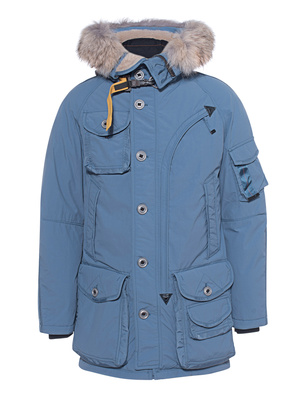 PARAJUMPERS Musher Lightblue