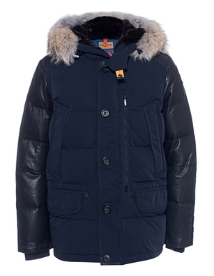 PARAJUMPERS Dhole Navy
