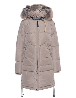 PARAJUMPERS Long Bear Beige