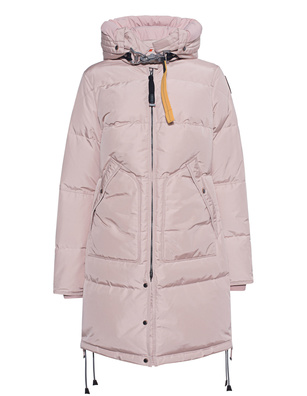 PARAJUMPERS Long Bear Base Rose