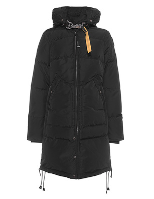 PARAJUMPERS Long Bear Base Black