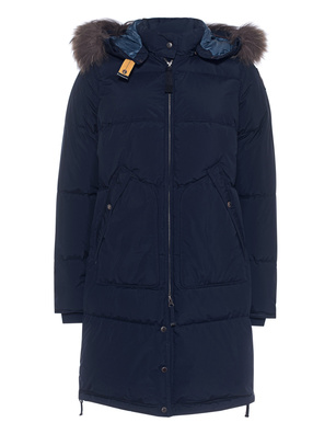 PARAJUMPERS L.B. Light Navy