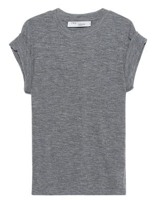 IRO Freesy Mottled Grey