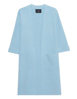 STEFFEN SCHRAUT Chic Pockets Turquoise