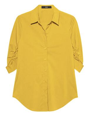 STEFFEN SCHRAUT Basic Sunny Yellow