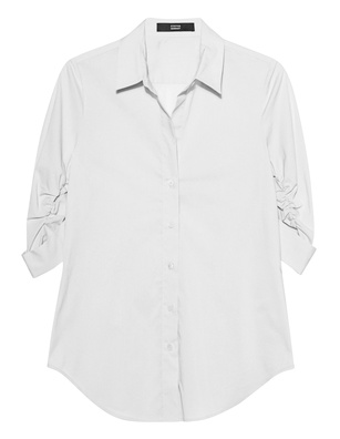 STEFFEN SCHRAUT Basic 3/4 White