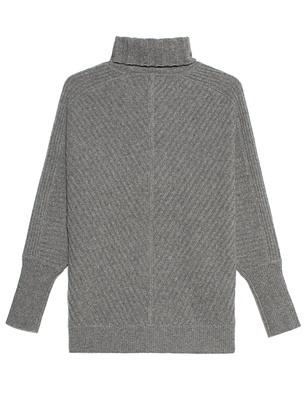 STEFFEN SCHRAUT Turtleneck Grey