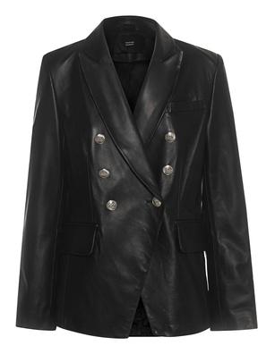 STEFFEN SCHRAUT Brooklyn Luxury Rockstar Black