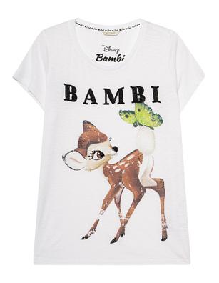 FROGBOX Bambi White