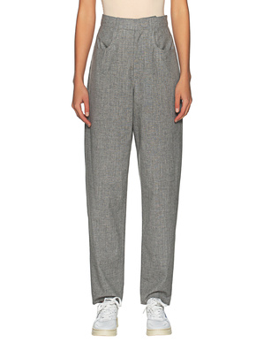 Isabel Marant Étoile Louna Light Grey